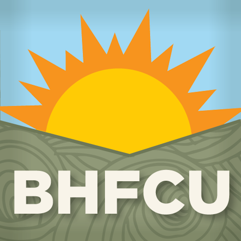 Black Hills Federal Credit Union eAccess