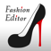 Fashion Editor ~create your original fashion magazine~