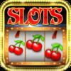 Europa Casino Slots 3D - Play Fun Lucky 7 Jackpot Slot Machine Game To
