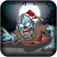 Walking Zombie Dead Smash - Monster Slaying Madness PRO
