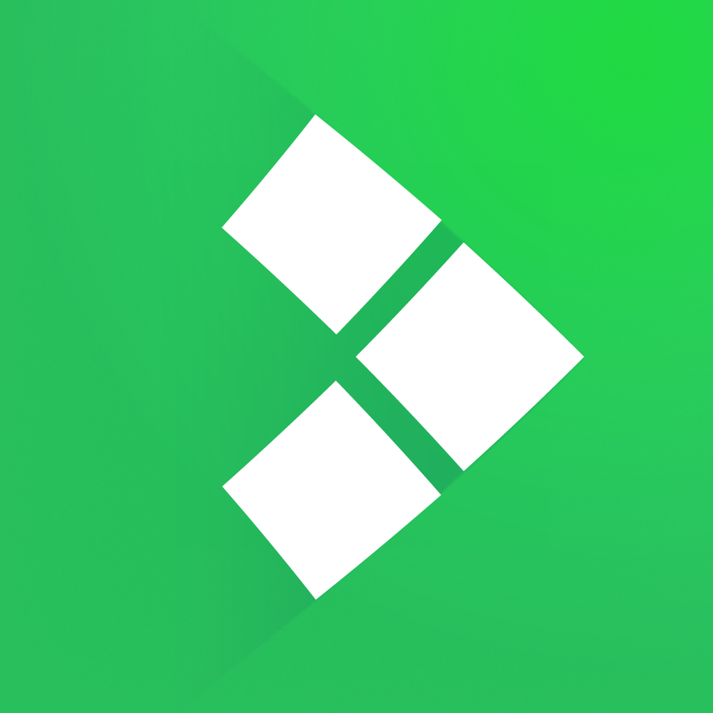Entry - Take your notes quickly, integrates with Evernote